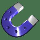 CleanApp 4.0.1