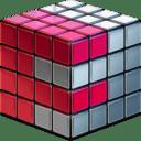 Flux 4.1.30