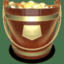 MoneyWell 2.1.1