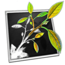MindNode Pro 1.10