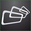 DxO ViewPoint 1.1.1
