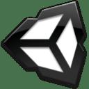 Unity 3D 4.1.3f3