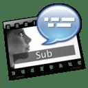 Submerge 2.1