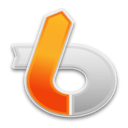 LaunchBar 5.4.3
