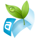 Axure RP Pro 6.5.0.3051