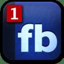 Face for Facebook 2.3