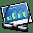 Geekbench 2.4.3