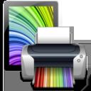 Printopia 2.1.10