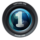 Capture One Pro 7.1.3