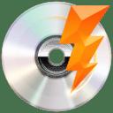 Mac DVDRipper Pro 4.0.8