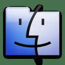TotalFinder 1.4.17