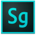Adobe SpeedGrade CC 7.0.0