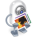 iPhoto Library Manager 4.0.9