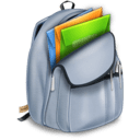 Archiver 2.1.1