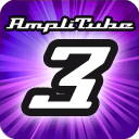 AmpliTube 3.11
