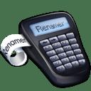 Renamer 4.2.5