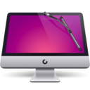 CleanMyMac 2.0.7