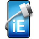 iExplorer 3.2.2.4