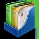 iDocument 2.0.4