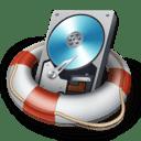 Wondershare Data Recovery 3.1.0