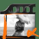 DxO FilmPack 4.0.2