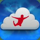 Jump Desktop 3.0.7