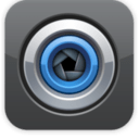 Great Photo Pro 3.0.0