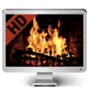 Fireplace Live HD 2.5