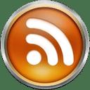 RSS Reader 1.2