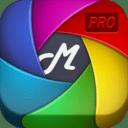 PhotoMagic Pro 1.7
