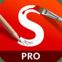 SketchBook Pro 6.2.4