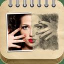 PicSketch 1.1