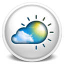 Weather Live 1.1