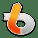 LaunchBar 5.6.1