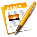 Pages 5.0.1