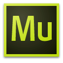 Adobe Muse CC 7.0
