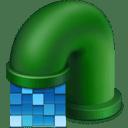 Pixa 1.1.2