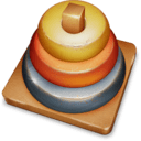 Elements for iWork 1.5