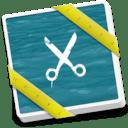 PhotoBulk 1.6.2