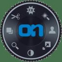 onOne Perfect Photo Suite Premium Edition 8.0