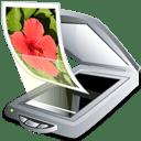 VueScan 9.4.05