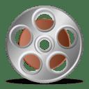 Silver Screen 1.0