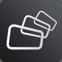 DxO ViewPoint 2.1.1
