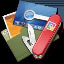 File Buddy 10.0