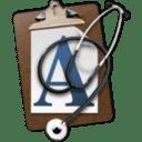 FontDoctor 8.4.0