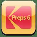 Kodak Preps 6.2.1