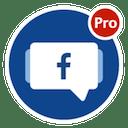 ChatBook Pro