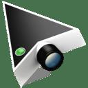 SnapNDrag Pro 3.3