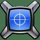 xScope 3.6.3