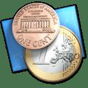iFinance 3.3.16